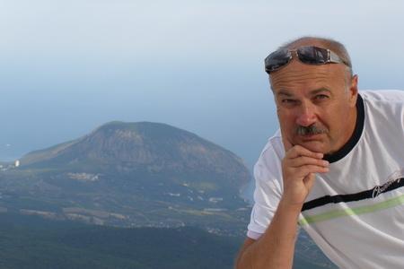 Бельтиков Алексей ХАИ