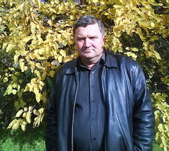 Шумилин Александр ХАИ