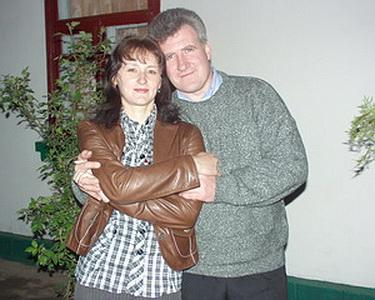 Колесник Петр ХАИ