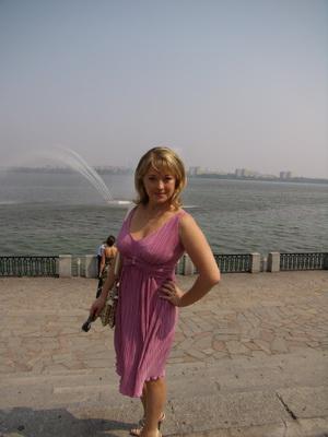 Олейник Ирина ХАИ