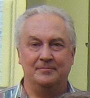 Артеменко-Анатолий-ХАИ