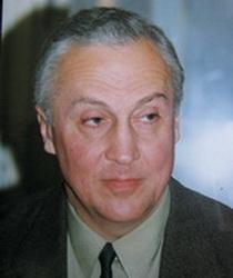 Артеменко Анатолий ХАИ
