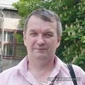 Шовкопляс Александр ХАИ