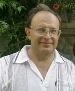 Губин Сергей ХАИ