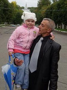 Овчинников Юрий ХАИ