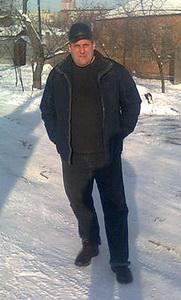 Данильченко Александр ХАИ
