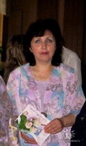 Короленко Ирина ХАИ