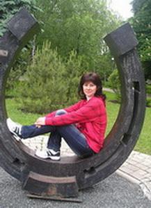 Василько Виктория ХАИ