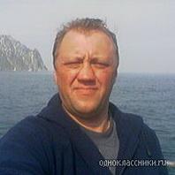 Столбов Евгений ХАИ