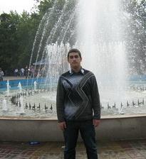 Тернюк Игорь ХАИ