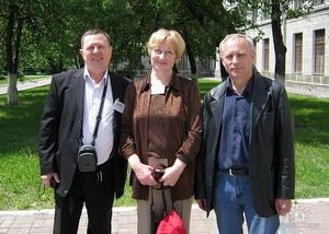 Борисовская_Наталья_ХАИ