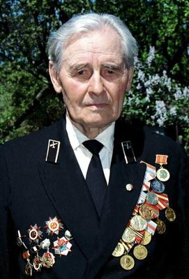 Глущенко С. семья