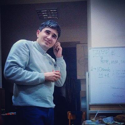 Сиренко Ф.Ф.