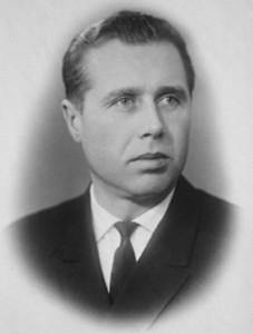 Грязнов В.Г.