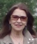 Масленникова Галина