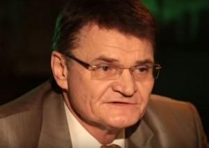 Радченко Юрий ХАИ