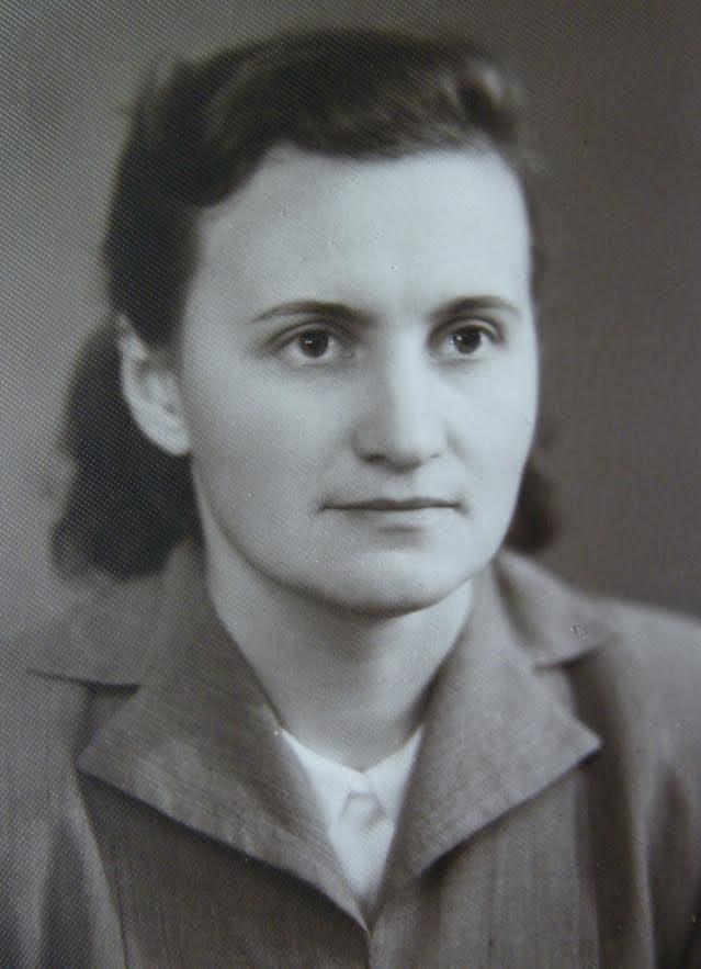 Пархоменко О.М. ХАИ