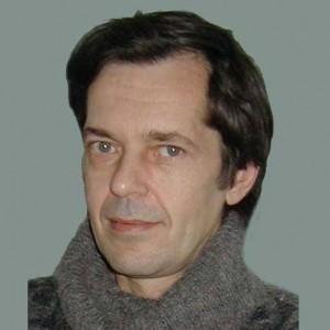 Нестеренко Сергей ХАИ