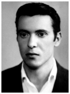 Сизенко Владимир ХАИ